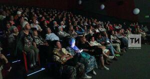 Нижнекамск примет международный кинофестиваль «Висла»