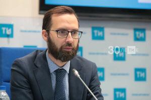 В Татарстане от гриппа привились почти 400 тыс. человек