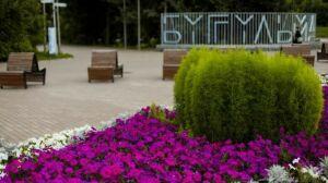 В Бугульме и Бугульминском районе проведут самый массовый субботник этой осени