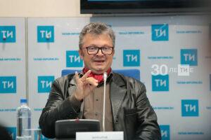 В Казани люди со слухом смогут оценить спектакль на жестовом языке