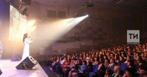 Наполняемость кинотеатров и концертных залов в Татарстане могут увеличить до 70%