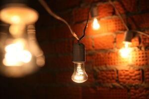 Власти решили ликвидировать «Казанский энергосервисный центр»