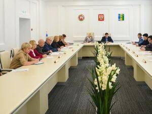 Число новых вакансий в Нижнекамске может вырасти к 2023 году до 12 тысяч
