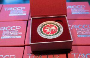 В «Татмедиа» в честь 100-летия ТАССР наградили представителей СМИ