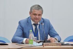Минэкологии Татарстана предложило создать федеральный проект по экопросвещению