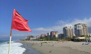 Из Казани в сентябре откроются регулярные авиарейсы в Анталью