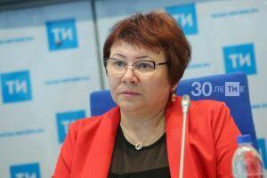 У татарстанцев на оформление набора социальных услуг осталось меньше месяца