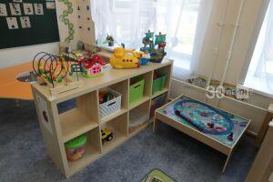В Татарстане до конца года создадут более 2,5 тыс. ясельных мест в детсадах