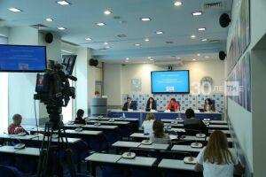 Число отказников от денег в пользу соцпакета в Татарстане сократилось до 63%