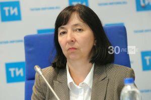 Больные сахарным диабетом из Казани не стали отказываться от соцпакета