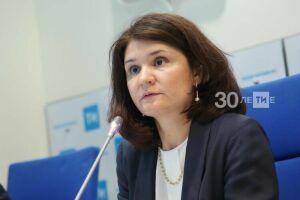 Продолжительность жизни в Татарстане к 2024 году увеличится до 74 лет