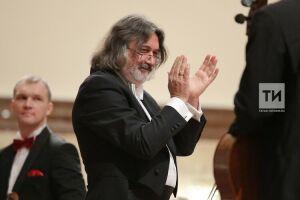 На открытии нового сезона в БКЗ выступит мастер виолончели Марк Дробинский