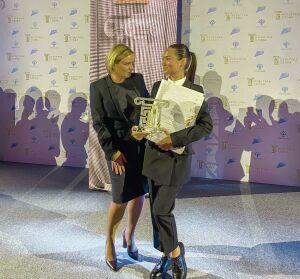Жительница Татарстана выиграла во всероссийском конкурсе «Культура слова»
