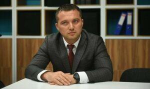 В Набережных Челнах представили нового начальника Управления по делам молодежи