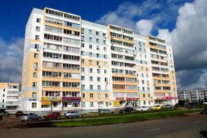 Исполком Челнов готовит обращение по пересмотру сроков капремонта домов