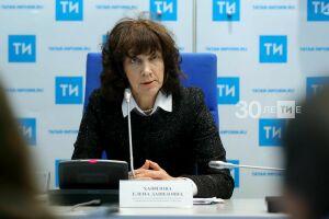 В прошлом году на диспансеризации в Татарстане чаще всего выявляли болезни сердца