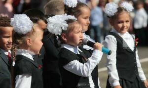 В Татарстане сохранят уровень расходов на реализацию образовательных программ