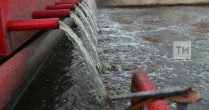 Минниханов: Предприятиям нужно обеспечить контроль за экологической безопасностью