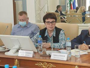 Эксперт: Регионы России ориентируются на Татарстан при решении языковых вопросов