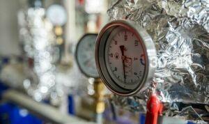 В Елабуге подали тепло в десять многоквартирных домов