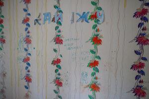 В соцсетях пожаловались на холод, грязь и ободранные стены в общежитии КФУ