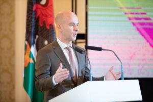 Иванов: Туристическая отрасль в РТ успешно справилась с работой в пандемию