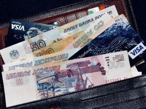 Шагиахметов: Экономика Татарстана начинает оживать после пандемии коронавируса