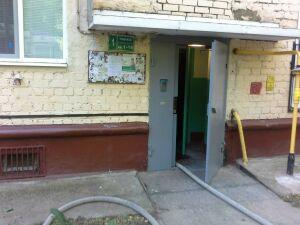 Курение на диване привело к пожару в Зеленодольске, хозяин квартиры в коме