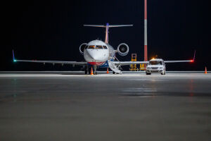 Из России возобновят рейсы в Каир, Дубай и на Мальдивы