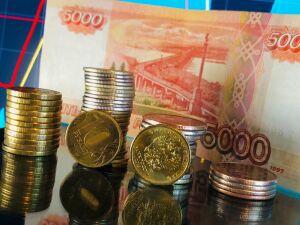 Шагиахметов: За 10 лет экономика республики выросла почти на 30%