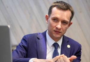 Глава Минцифры Татарстана: Нужно бороться с технофобией людей
