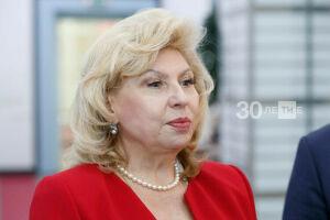 Омбудсмен РФ помогла отменить штраф за пробежку во время самоизоляции
