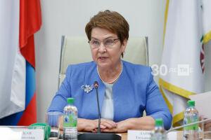 Омбудсмен Татарстана решила проблему задолженности за ЖКУ среди детей-сирот