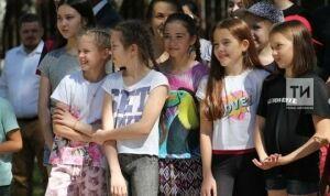 На вопросы татарстанцев ответят детский омбудсмен и руководитель УФССП по РТ