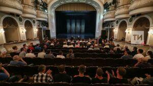 Театр Качалова откроет юбилейный сезон бессмертной комедией Бомарше