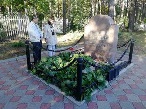 Елабугу с культурным визитом посетил японский дипломат