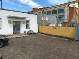 Чистопольский хлебозавод выплатил более 3 млн рублей долгов по зарплате