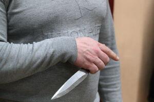 В Казани за новогодние каникулы совершили 400 преступлений