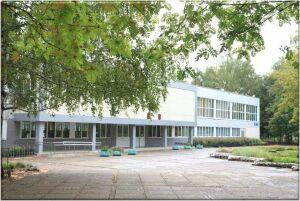 В Набережных Челнах из окна гимназии выпала девочка-подросток