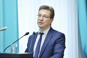 Татарстанцы получат доступ к сведениям из ЗАГСа благодаря новому сервису