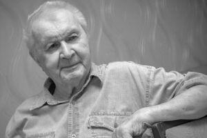 Руководство РТ выразило соболезнования из-за смерти историка Булата Султанбекова