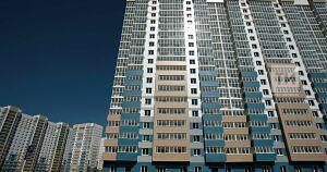 Более тысячи многоквартирных домов прошли капремонт за 2020 год в Татарстане