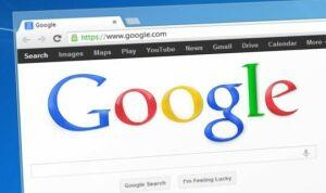 Google пригрозил Австралии отключить поиск из-за нового закона