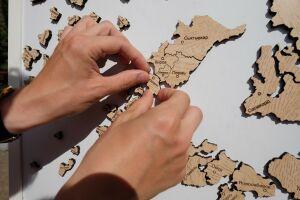 Новый проект ликвидирует «белые пятна» в данных о земле и недвижимости в РТ