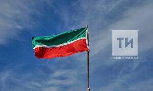 В Татарстане выпустят нагрудный знак к Году родных языков и народного единства