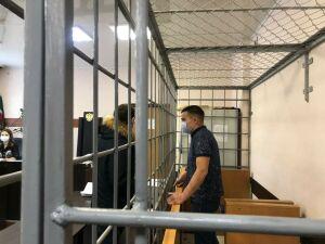 Брал деньгами и стройматериалами: в Казани за взятки судят замглавы центра «Э»