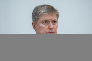 Нигматуллин: Прозрачность госзакупок важна для реализации программ Татарстана