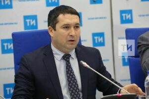 Отметить Международный День родных языков в Татарстане можно будет 170 способами