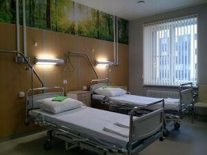 Среди онкозаболеваний в Челнах чаще всего выявляли рак прямой кишки