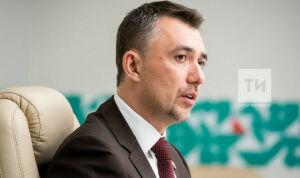 Дамир Фаттахов позвал на встречу молодежь, вышедшую на митинг 23 января